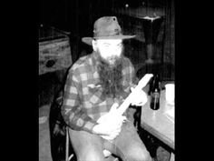 BLAZE FOLEY IF I COULD ONLY FLY