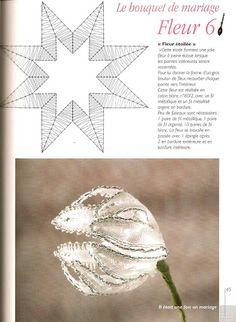 flor bolillos
