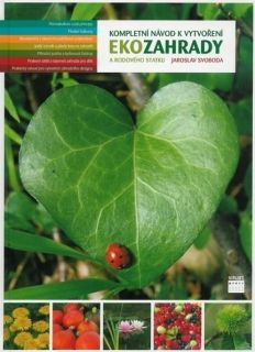 Hobby A Volný Čas - strana 9 z 642 Planting Seeds, Helpful Hints, Watermelon, Plant Leaves, Svoboda, Gardening, Books, Shopping, Author