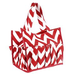 Chevron Spa Cosmetic Tote Available At Blue Bumble Bee McCalla And Tuscaloosa 205 426 Teacher SuppliesCraft