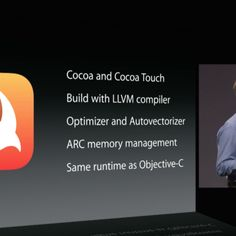 Apple announces HomeKit API for iOS, will serve as a central hub for home automation