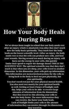 Spiritual Techniques And Strategies For spiritual healing reiki Pseudo Science, Mind Body Soul, Spiritual Awakening, Spiritual Prayers, Natural Healing, Holistic Healing, Self Improvement, Good To Know, Life Quotes