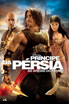 Prince of Persia: The Sands of Time (DVD, Jake Gyllenhaal, Gemma Arterton Streaming Movies, Hd Movies, Disney Movies, Movies Online, Movie Tv, Hd Streaming, Game Movie, Prince Of Persia, Jake Gyllenhaal