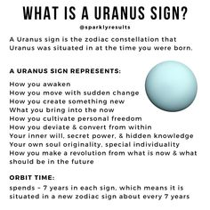 Sign in Uranus, … – aquarius constellation tattoo Astrology Planets, Learn Astrology, Astrology And Horoscopes, Astrology Numerology, Numerology Chart, Astrology Chart, Astrology Zodiac, Zodiac Signs, Virgo Horoscope