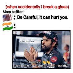 Latest Funny Jokes, Some Funny Jokes, Some Funny Videos, Crazy Funny Memes, Really Funny Memes, Funny Facts, Hilarious, Best Friend Quotes Funny, Cute Funny Quotes