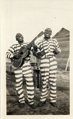 Rock`n Roll,Blues,Country and Americana Vintage Pictures, Old Pictures, Vintage Images, Old Photos, History Photos, History Facts, Delta Blues, Southern Gothic, Blues Artists