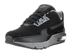 Nike Men's Air Max LTD 3 Black/Black/Wolf Grey/Drk Grey R... https://www.amazon.com/dp/B01LQQKV0U/ref=cm_sw_r_pi_awdb_x_je8mybXH3RQ4E