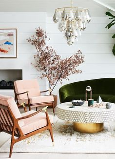 9 Small Decor Items That Will Elevate Your Entire Home