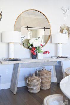 fine 32 Nice and Inspiring DIY Home Decor Ideas http://godiygo.com/2017/12/19/32-nice-inspiring-diy-home-decor-ideas/ Check more at http://godiygo.com/2017/12/19/32-nice-inspiring-diy-home-decor-ideas/