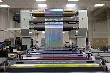 Cold foil printing - Wikipedia