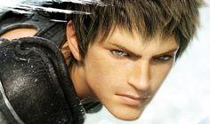 Preview : Final Fantasy XIV A Realm Reborn sur PS3