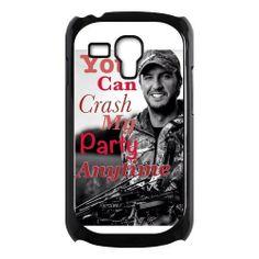 Simple Joy Phone Case, Luke Bryan Hard Plastic Back Cover Case for Samsung Galaxy S3 Mini I8190 Luke Bryan,http://www.amazon.com/dp/B00GJCOWPC/ref=cm_sw_r_pi_dp_5.cXsb1C1YZ15TDJ