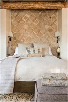 Wunderbar Prachtvolles Wanddesign: Goldene Wände