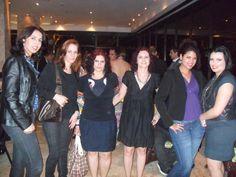 Evento lançamento de nova linha de produtos Inoar - Hotel Transamérica  Foto: O Avesso da Moda