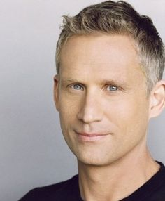 Reed Edward Diamond is an American actor. He is best known for the roles of Det. Mike Kellerman on Homicide: Life on the Street, Jason Pillar in season 8 of 24, and recurring character Laurence Dominic on Dollhouse.