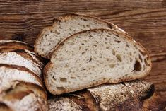 Wurzel-Sepp – HOMEBAKING BLOG Blog, Baking, Breads, Art, Bread Baking, Nth Root, Play Dough, Food Food, Bakken
