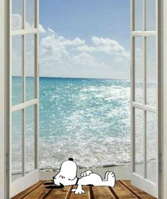 Wish today would last for ever cartoon snoopy Wish today would last for ever Peanuts Cartoon, Peanuts Snoopy, Snoopy Pictures, Snoopy Wallpaper, Snoopy Quotes, Charlie Brown And Snoopy, Snoopy And Woodstock, Cartoon Characters, Cartoon Pics