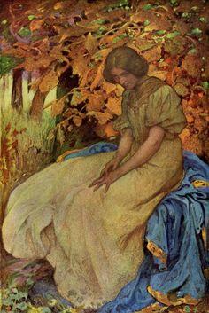 Polish stuff — Sigismund Ivanowski (1875-1944), polish-american...