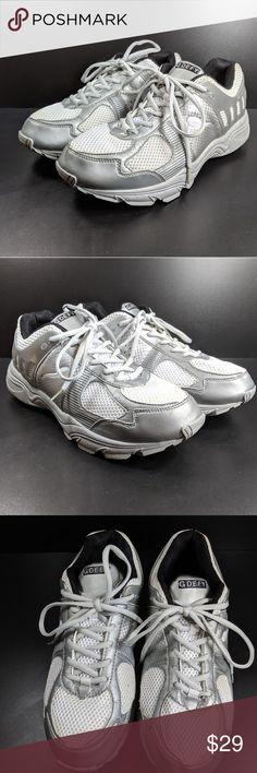 5819cb6939 Gravity Defyer GDEFY Athletic Shoes Men's Sz 12 Gravity Defyer GDEFY Athletic  Shoes Men's Size 12