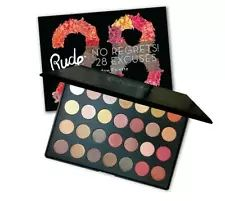 Buy get 1 at off (add 2 to cart) - Save BIG Today! Eye Palettes, Makeup Deals, Lip Stain, Fall Makeup, Buy One Get One, Beauty Box, Buy 1, My Ebay, Bath And Body