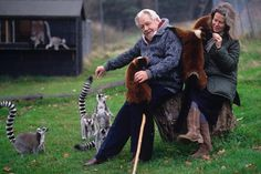 My husband and other animals the times uk para assinantes