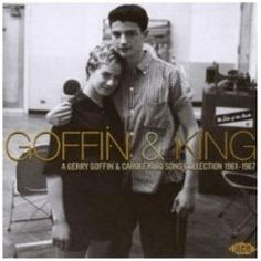 Neil Sedaka Leads Tributes to Gerry Goffin ~ VVN Music