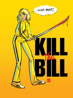 """A bit of fun around the issue of the """"Kill The Bill"""" controversy here in the UK.... Kill Bill, About Uk, Affair, Memes, Fun, Meme, Hilarious"""