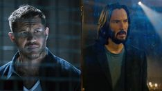 Information oi-Sanyukta Thakare | Revealed: Thursday, October 14, 2021, 11:35 [IST] Whereas Venom 2's post-credit hinted at Eddie Brock and Venom's arrival in the MCU, now in accordance to experiences, the movie additionally options a clip from one other main franchise – Matrix 4. The movie is led by Keanu Reeves, Carrie-Anne Moss additionally stars, […] The post Venom 2 Features Footage Of Matrix Resurrections Filming appeared first on Movie News - Bollywood (Hindi) Venom 2, Carrie Anne Moss, Keanu Reeves, Carry On, Hollywood, Film, Movie, Hand Luggage, Film Stock