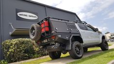 Acquire terrific pointers on work trucks. They are available for you on our internet site. Overland Truck, Overland Trailer, Expedition Truck, Truck Flatbeds, Truck Camping, 4x4 Trucks, Ford Trucks, Custom Truck Beds, Custom Trucks