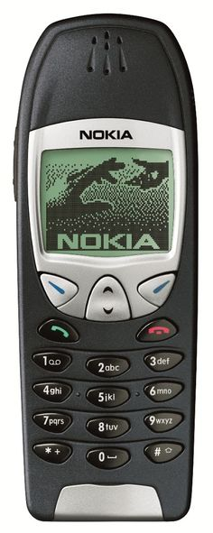 Smartphone Nokia - Facts And Assistance With Mobile Phones And Just How They Work Mobiles, Retro, New Mobile Phones, Old Phone, Tablets, Portable, Telephone, Blackberry, Smartphone