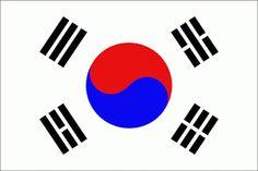 Paket Wisata Tour Muslim   Liburan Murah Mancanegara   Cheria Travel: Ikuti Paket Tour Seoul 4N5D Nov-Dec 2014