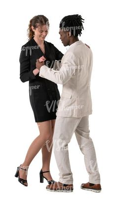 cut out man and woman dancing at a party Cut Out People, Men And Women, Dancing, Woman, Party, Dance, Women, Parties