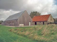 alvaro siza, simple buildings