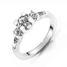 Nákup šperkov je investícia, ktorá sa vyplatí - DIC - Diamonds International Corporation a.s.