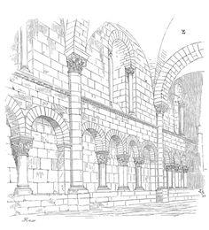 Dictionnaire de l for Dictionnaire architecture