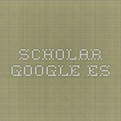 scholar.google.es Coding, Google, Eyes, Programming