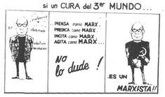 Marx, Comics, Memes, Psicologia, Viajes, Meme, Cartoons, Comic, Comics And Cartoons