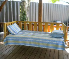 Google Image Result for http://www.front-porch-ideas-and-more.com/image-files/sleeping-porch-22.jpg