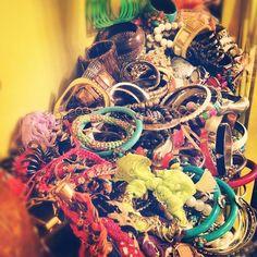 #bracelets #bracelets #bracelets