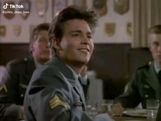Johnny Depp Cry Baby, Johnny Depp Fans, Young Johnny Depp, Johnny Depp Characters, Johnny Depp Movies, Junger Johnny Depp, Bobby Brown, John Deep, Vampire Diaries Songs
