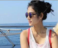 Indian Actresses, Actors & Actresses, Diamond Girl, All Episodes, Ares, Beautiful Indian Actress, Pretty Face, Telugu, Bollywood