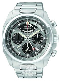 Citizen Calibre 2100 AV0050-54H
