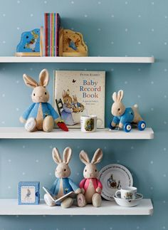 Need help with planning? Book a free nursery advice appointment #JLDreamNursery