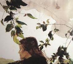It's About Time: Models & Muses--Andrew Wyeth's Models Christina Olson & Helga Testorf Andrew Wyeth Art, Jamie Wyeth, Nc Wyeth, Winslow Homer, Amazing Paintings, Photo Story, Museum Of Modern Art, Best Artist, American Artists
