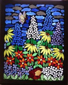 mosaics 012-001