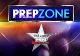 Prep Zone: Elijah Hood Chooses Notre Dame - http://charlotte.citylocalbuzz.com/prep-zone-elijah-hood-chooses-notre-dame/