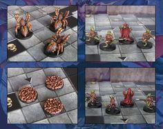 Dungeons & Dragons: Castle Ravenloft Board Game | Image | BoardGameGeek