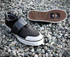 The Original Clipless Bike Shoe - We offer a complete line of stylish clipless and flat pedal bike shoes for life on and off your bike. Bike Shoes, Cycling, Slip On, Flats, Stylish, My Style, Sneakers, Products, Fashion