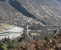 Two recent decisions of the National Green Tribunal (NGT) has once more brought to the fore the debate on hydro-electric projects (HEPs) in the Himalayas. In the first, the NGT suspended the environmental clearance given to a project in Tawang district of Arunachal Pradesh while in the second, the green tribunal reiterated the power of gram sabha (village council) of a village in Himachal Pradesh ..  Read More