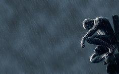 Movie Desktop Wallpaper   Spiderman Windows 7 Movie Desktop Wallpapers   Movie Wallpapers ...